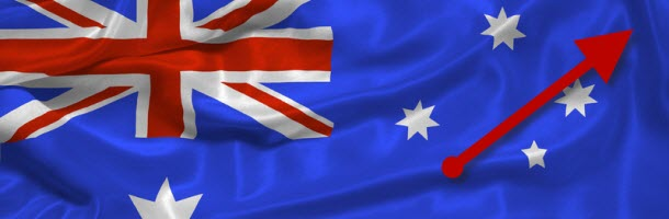 3-Rank-Well-Australia-Hosting