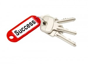 3-keys-success