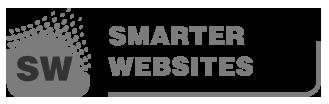 smarter website